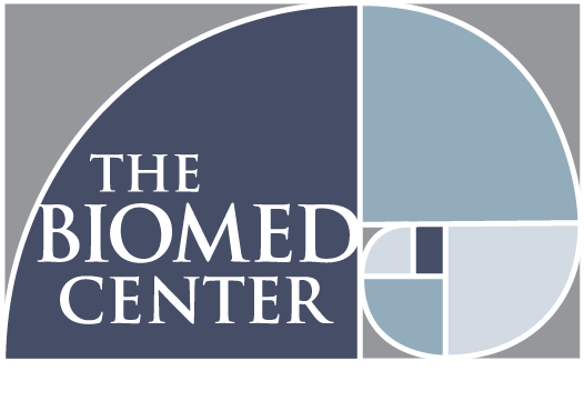 The BioMed Center New England